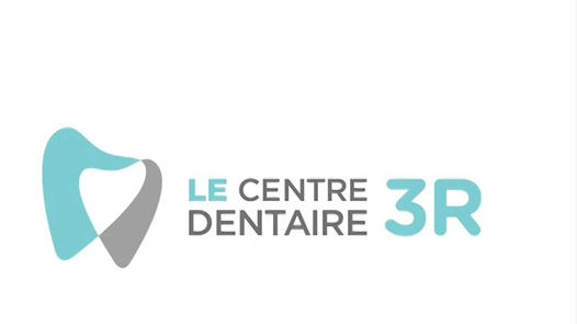 Comment fonctionne le blanchiment des dents en clinique?
