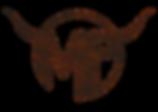 logo-marcias-portelance-roux.png