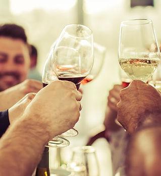 vin-gelinas-degustation-mauricie.jpg