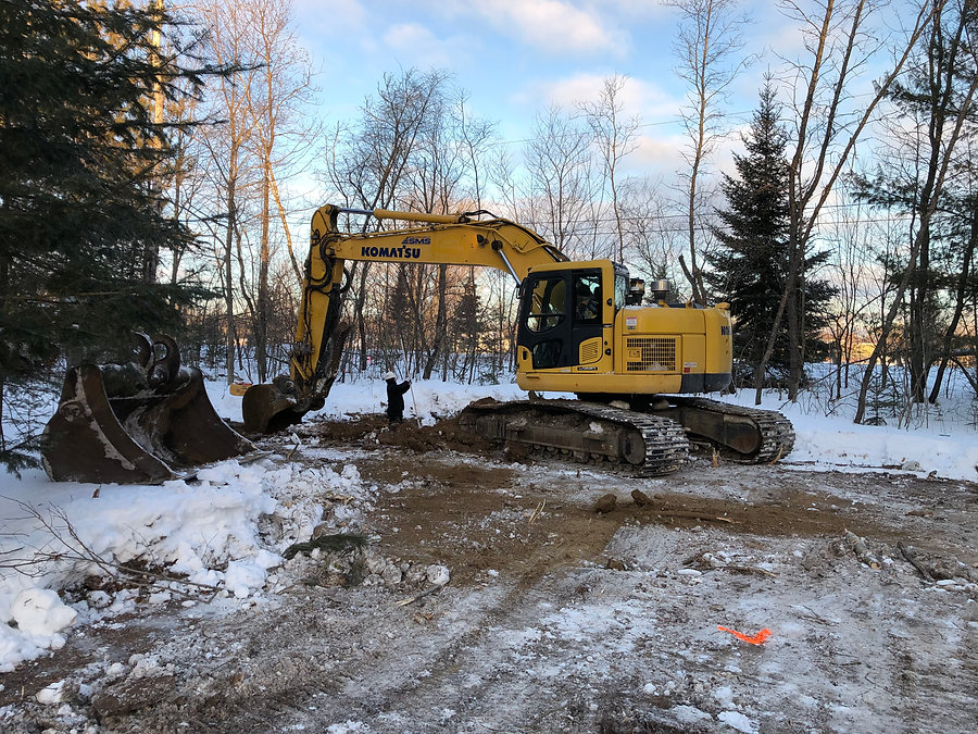 excavation-grue-hiver-conspectek.JPG