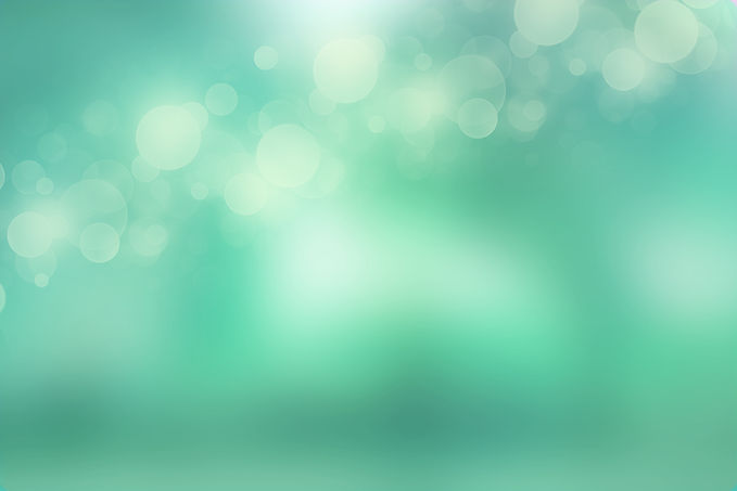 turquoise-background-dentiuste-3r.jpg