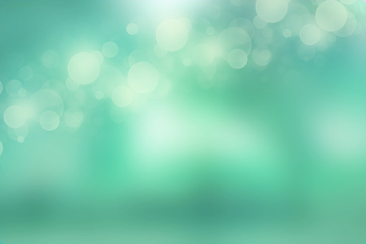 turquoise-background-dentiuste-3r.jpg