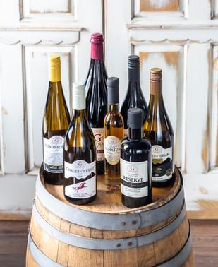 domaine-gelinas-vin-2021.jpg