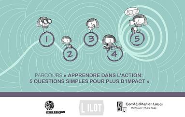 Banniere_Youtube_Apprendre_dans_action_V