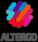 Logo_altergo.png