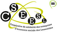 cooperative-solidarite-entreprise-logo.j