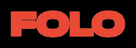 Folo-Logo-Couleur.png