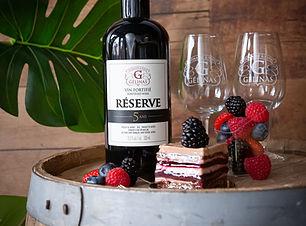 Domaine-vin-gelinas-vin-fortifie-reserve