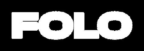 Folo-Logo-Blanc_LOGO FOLO.png