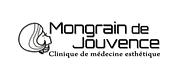 Mongrain-Jouvence-centre-dentaire-trois-