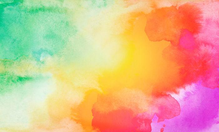 fond-couleurs-centre-dentaire-3r.jpg