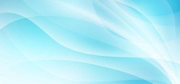 bleu-ciel-fond-centre-dentaire-3r.jpg