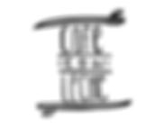 cafe-con-leche-logo-drolette.png