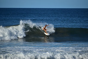 surf-coaching-sirena-surf-school.jpg