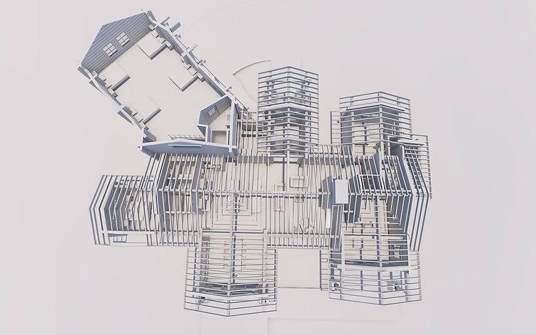 plan-technique-conspectek-architecture.j