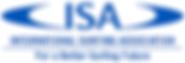 isa-international-association-surf.png