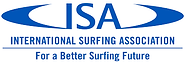 isa-international-association-surf.png