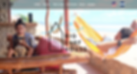 big-surf-house-website-conception-drolet