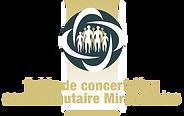 TCCM_Logo.png