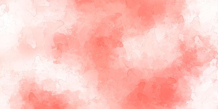 fond-rose-dentiste-3r.jpg
