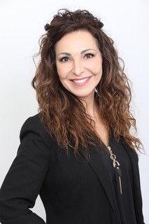 Chantal Mongrain-esthetique-jouvence-cen