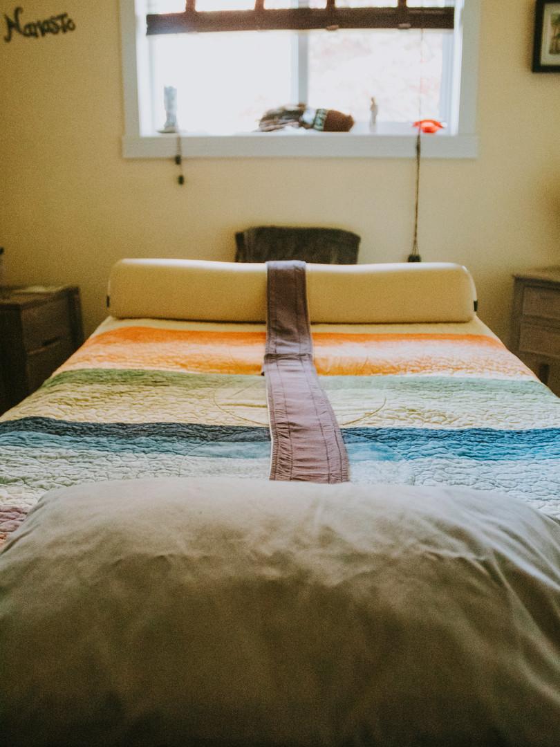 treatment bed.jpg