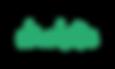 logo-drolette-web-nicaragua-marie.png
