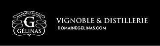 Logo - Vignoble et Distillerie.jpg