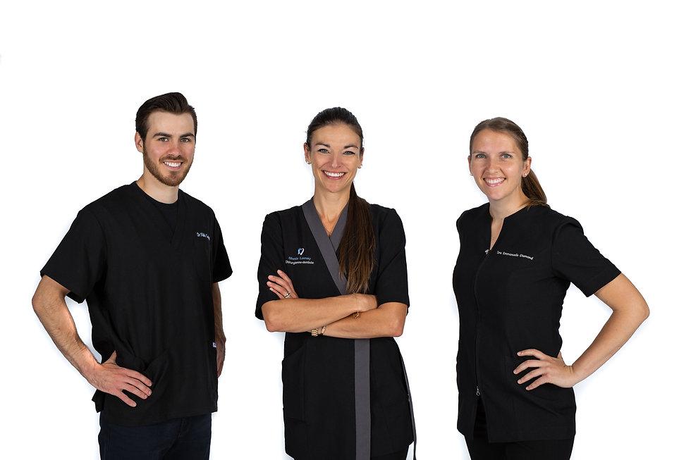 centre-dentaire-3r-trois-rivieres-dentis