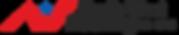 NWR-Main-Logo-web-gray (1).png
