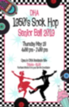 1950's Sock Hop.png