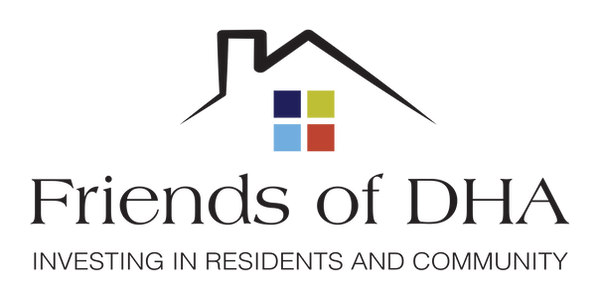 LOGO_friends_of_DHA_4c_large.png
