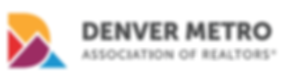 denver-metro-association-of-realtors.png