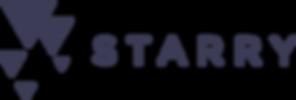 1200px-Starry_Internet_logo.svg.png