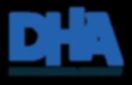 DHA-Logo-blue-dha.png