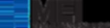 MEI-BlueBlackStandard_Logo-e142021952712