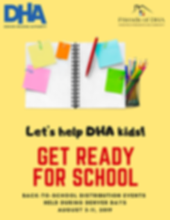 2019 Back to School Donor Packet_final_1