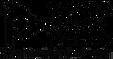 PPP_QMUL_Logo_mono.png