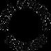 Arts_Council_England_Logo.svg_WEB_transp