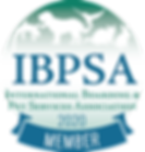 ibpsa badge.png