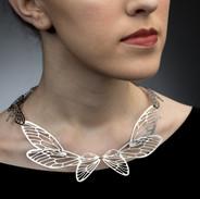 WingNecklace.jpg