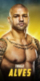 BKFC---Thiago-Alves-Profile-Pic-Homepage