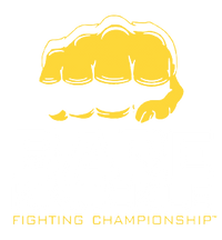 Bare-Knuckle-logo2.png