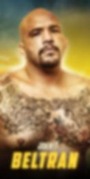 BKFC---Joey-Beltran-Profile-Pic-Homepage