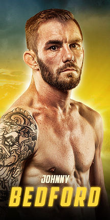 BKFC---Johnny-Bedford-Profile-Pic-Homepa
