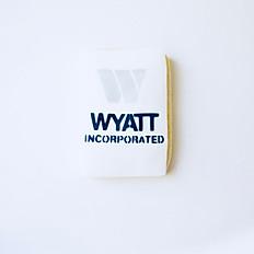 Wyatt