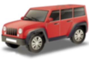 4x4-Icon.jpg