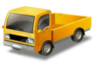 Truck-Icon.jpg