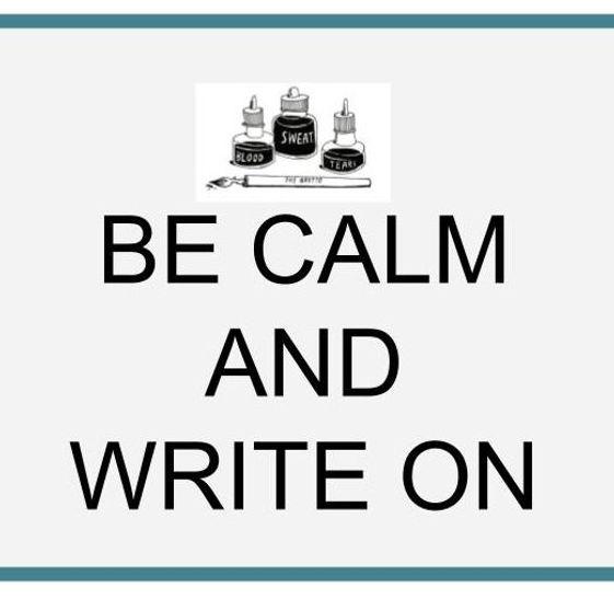 WRITERS PIC.jpg