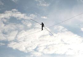 tightropr.jpg
